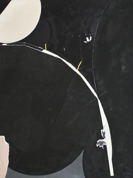 Tomáš Bárta, 'Untitled', 2015