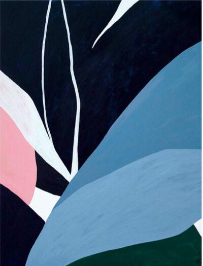 Sara Odman, 'Evening Breeze', 2020