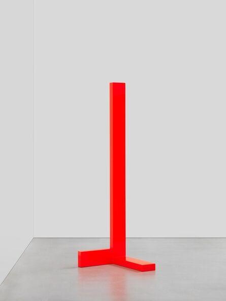 Gerold Miller, 'Verstärker 6', 2016