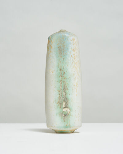 Otto Meier, 'Tall Vase', ca. 1980