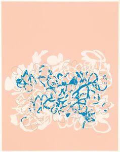Amy Kao, 'Liminal #3', 2007