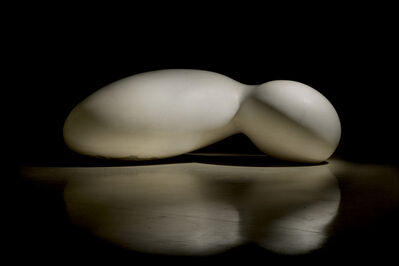 Masayuki Koorida, 'Twist', 2014