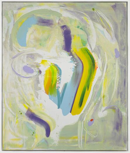 Marit Geraldine Bostad, 'Not Her Story', 2017