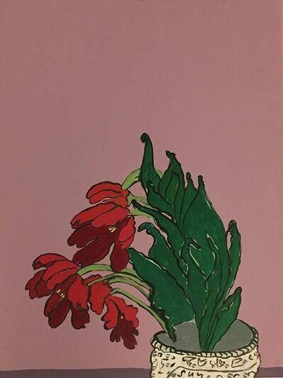 Roberta Paul, 'Bloom #1', 2020