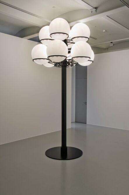 Mathieu Mercier, 'Untitled', 2012