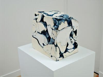 Fernando Casasempere, 'Geology 1', 2015