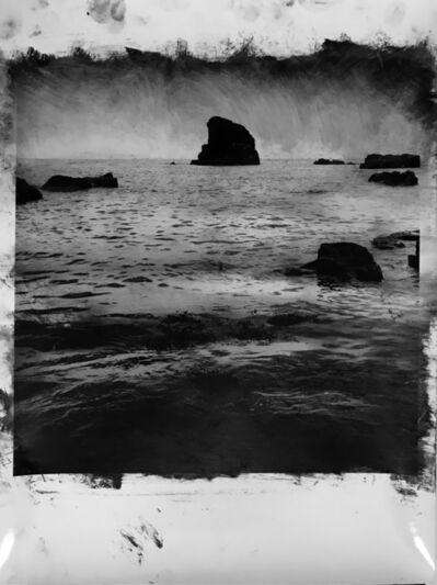 Steve Macleod, 'Off Far Rock', 1992-2005