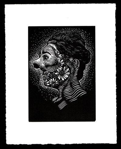 Pavel Acevedo, 'Untitled ', 2020