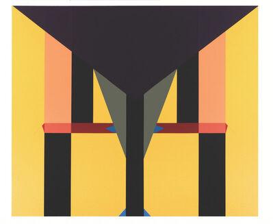 Fanny Sanin, 'Acrylic No. 2', 2013