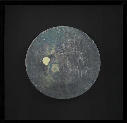 Vitaly Pushnitsky, 'Sphere #7', 2015