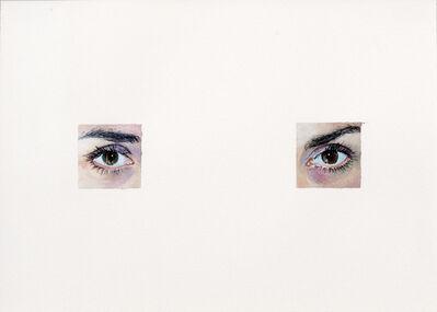 Dike Blair, 'Untitled (Bridget)', 2009