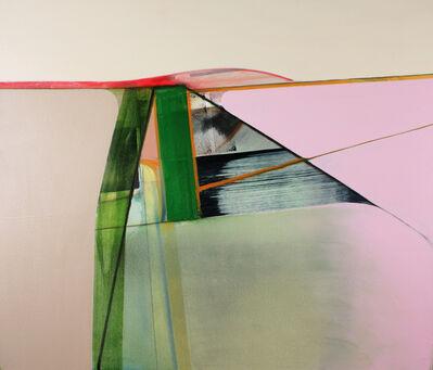 Nick Lamia, 'Untitled (Riparian)', 2013