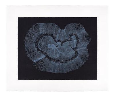 Walter Oltmann, 'Cradle', 2015