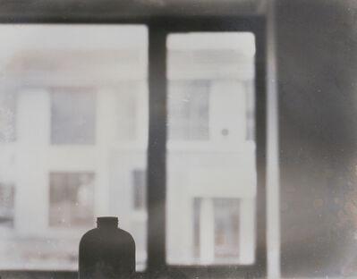 Geng Jianyi, 'The Window's World (B4)', 2008