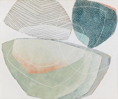 Karine Leger, 'Morning Light', 2020