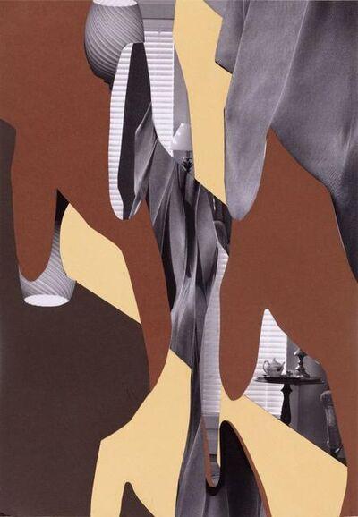 Anna Parkina, 'Evening rule', 2014