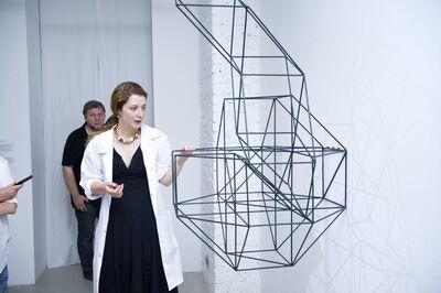 Anya Zholud, 'Untitled', 2013