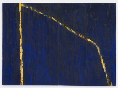 Leon Tarasewicz, 'Untitled', 1989