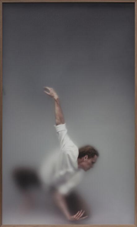 Casper Faassen, 'Marne', 2020