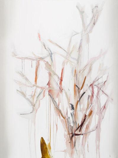 Diana Greenberg, 'Sweet Soul Music (Stick Plant)', 2019