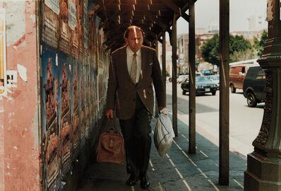 Philip-Lorca diCorcia, 'Los Angeles', 1994