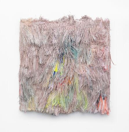 Galia Gluckman, 'Soirée Series (i love you still)', 2020