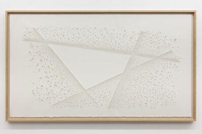 Claire de Santa Coloma, 'Untitled', 2015