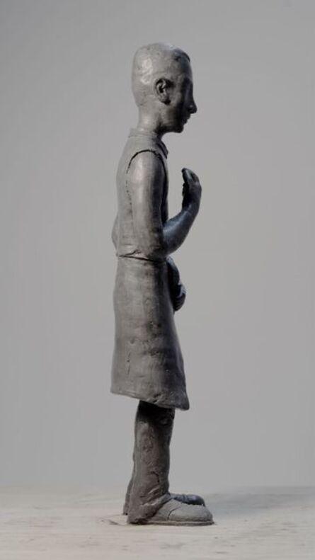 """Zeng Jianyong, '""""Me""""', 2015"""