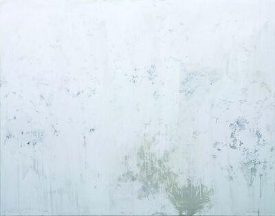 Michael Müller, 'Reinmachen (to erase myself in one hour)', 2010