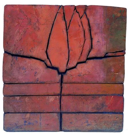 Gerd Kanz, 'Untitled', 2020