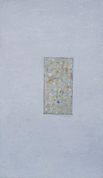 Paul Partos, 'Untitled', 1990