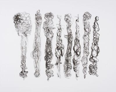 Do Ho Suh, 'Untitled', 2016