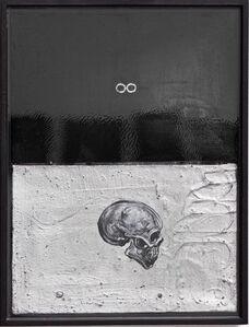 Vuk Vidor, 'Infinite', 2014