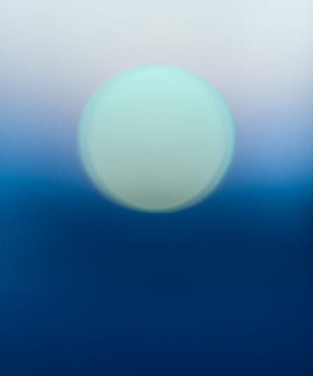Jessica Nugent, 'Endless Summer No6', 2020