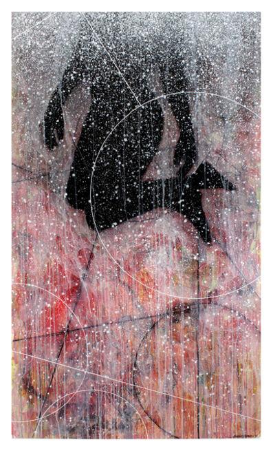 Sergio Gomez, 'Equilibrium #3', 2021
