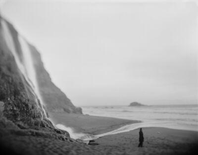 Tomiko Jones, 'Alamere', 2016