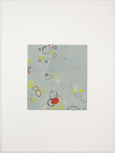Emmi Whitehorse, 'Ice Plant XIV', 2013