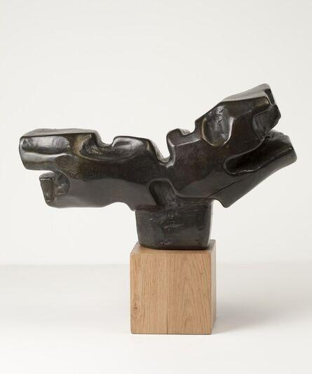 Zigor, 'Txoria II', 1990