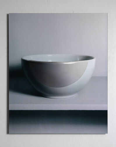 Yong-Soo Lee, 'Untitled-Bo.Wg Ed 4/7', 2014