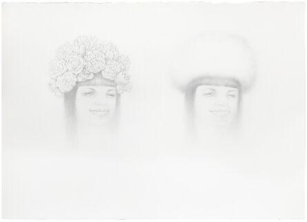 Anne Koskinen, 'In Need of a Guardian VI', 2017