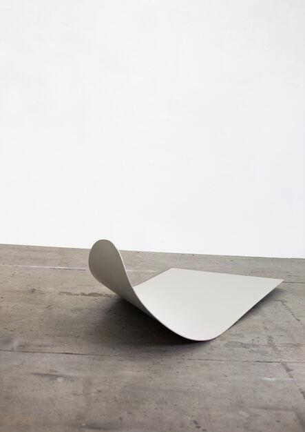 Susanne Schwieter, 'TAL', 2019
