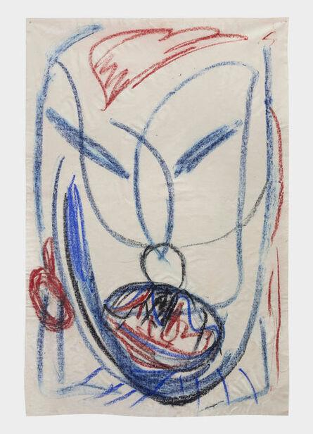 Tamuna Sirbiladze, 'Matisse', 2015