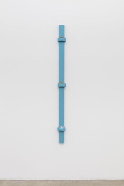 Dianna Molzan, 'Untitled', 2015