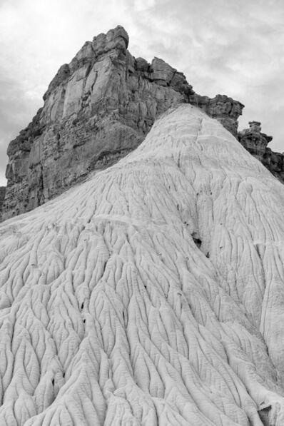 Priscilla Rattazzi, 'Sandstone Slope, Wahweap', 2018
