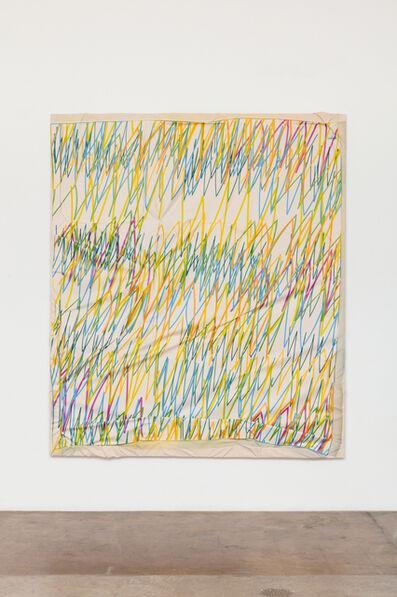 Timothy Harding, 'Adjustment VI', 2021
