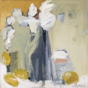 Lynn Johnson, 'Lemon Drop ', 2020