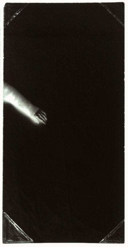 Milagros de la Torre, 'Untitled (Hand)   Sin título (Mano)', 1992