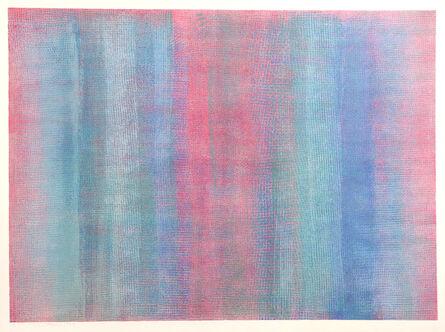 Robert Natkin, 'Untitled VII', 1978