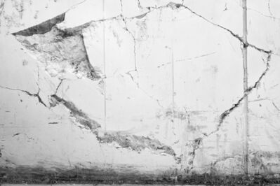 Gin Rimmington Jones, 'Imprint, 3', 2020