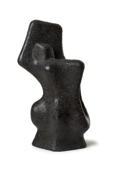 Sonja Ferlov Mancoba, 'Growth', 1967-1968